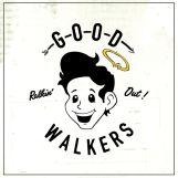 Good_Walkers
