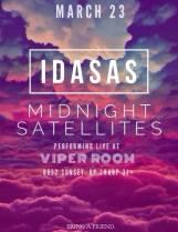 IDASAS_3-23-14