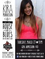 Kira_Morrison_3-27-14