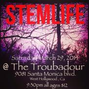 Stemlife_3-29-14