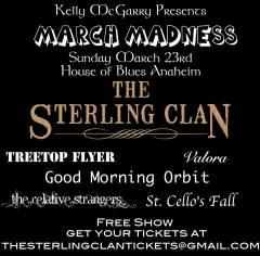 Sterling_Clan_3-23-14