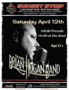 Brian_Hogan_Band_4-12-14_2
