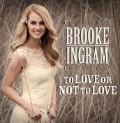 Brooke_Ingram_2