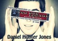Daniel_Hunter_Jones_4-24-14