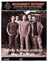 Darwin_And_The_Evolution_5-3-14