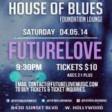 FutureLove_4-5-14