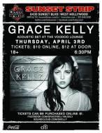 Grace_Kelly_4-3-14