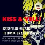 Kiss_And_Yell_4-12-14