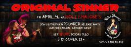 Original_Sinner_4-4-14