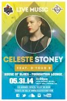 Celeste_Stoney_5-31-14