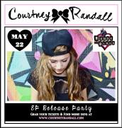 Courtney_Randall_5-22-14