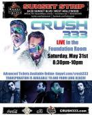 Crush_333_5-31-14