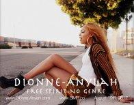 Dionne_Anylah