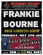 Frankie_Borune_5-29-14