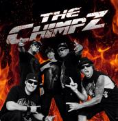 The_Chimpz