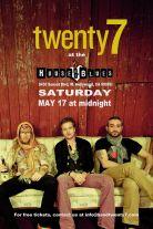 Twenty7_5-17-14
