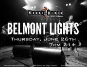 Belmont_Lights_6-26-14