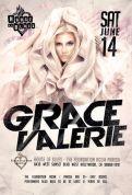 Grace_Valerie_6-14-14