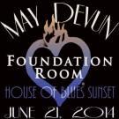 May_Devun_6-21-14