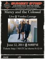 Mercy_Collazo_6-12-14