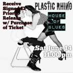 Plastic_Rhino_6-14-14