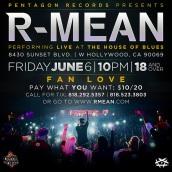 R-Mean_6-6-14