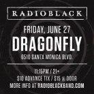 Radio_Black_6-27-14