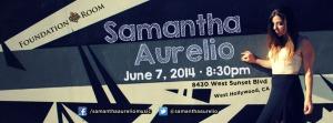 Samantha_Aurelio_6-7-14