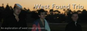 West_Found_Trio_2