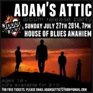 Adams_Attic_7-27-14