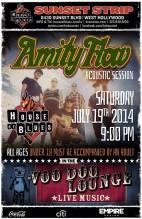 Amity_Flow_7-19-14