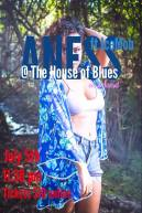 Aness_7-5-14