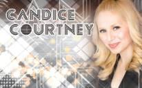 Candice_Courtney