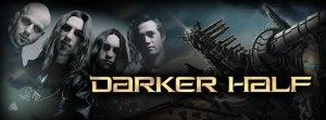 Darker_Half