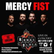 Mercy_First_7-27-14