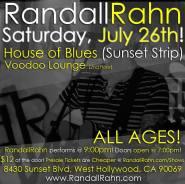 Randall_Rahn_7-26-14