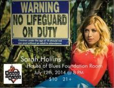 Sarah_Hollins_7-12-14