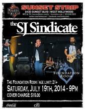 SJ_Sindicate_7-19-14