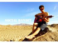 Social_Bandit