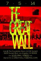 The_Great_Wall_7-5-14