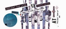 Defiant_The_Lion_8-30-14