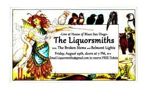 The_Liquorsmiths_8-29-14