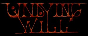 Undying_Will