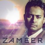 Zameer