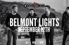 Belmont_Lights_9-12-14