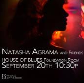 Natasha_Agrama_9-20-14