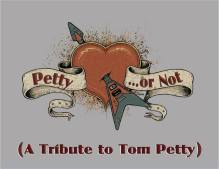 Petty_or_Not