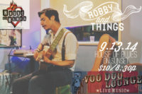 Robby_Things_9-13-14