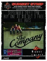 The_Company_9-20-14