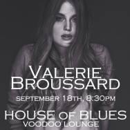Valerie_Broussard_9-18-14